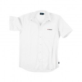 Switcher short-sleeved shirt