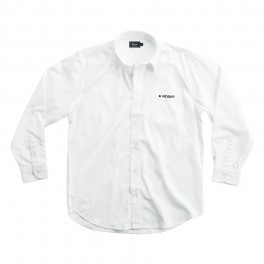 Switcher long-sleeved shirt