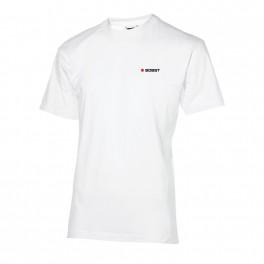 Slazenger Short-sleeved shirt